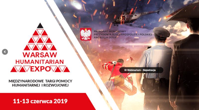 Warszawskie-Targi-Humanitarne