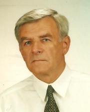 Kwidzynski