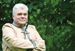 Michałowski